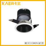 Embedded Ceiling 7W CREE LED Wall Washer