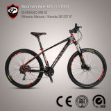 High Quality Deore M610 30-Speed Aluminum Alloy Mountain Bike