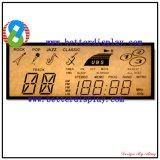 LCM LCD Display Customized Module