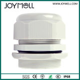 IP68 Waterproof Plastic Nylon Pg29 Cable Gland