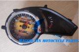 Motorcycle Parts Motorcycle Speedometer for Nxr150