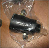 Water Cooling Beam Expander