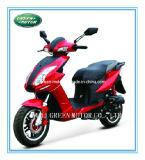 High Quality 150cc 125cc 50cc Gas Scooter with Vespe Design
