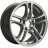 Alloy Wheel for Audi Car (UFO-A02)