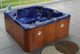 2.8 Meter Outdoor SPA Jacuzzi Hot Tub for 5 Persons (M-3314A)