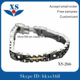 Fashion Metal Jewelry Men Stainless Steel Bracelets