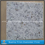 Multi Colors Artificial Stone, Quartz Stone Countertop, Quartz Stone