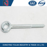 3 4 Inch Industrial Machined Eye Bolts