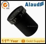 """3.6mm Board Mount CCTV Lens 1/2.5"""" CMOS 5MP Lens for Sport DV"""