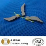 Tungsten Carbide Ski Tips Used for Shoes