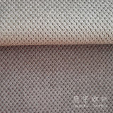 Home Textile Polyester Corduroy Fabric for Slipcovers