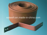 Busbar Heat Shrinkable Tubes From Chinese Manufacturer