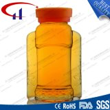 Best Sell Special Shape Glass Jar for Honey (CHJ8234)