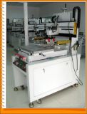 Moving Table Screen Printing Machine (JQ4060F)
