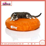 Canvas Pet Bed for Dogs