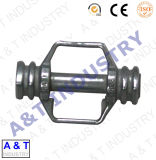 Supplier Stainless Steel Carbon Steel Precision Castings