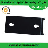 Factory Supply Sheet Metal Fabrication Product with Cheap Price