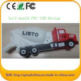 Popular Truck Promotion Gift 2GB Memory Stick (EG501)