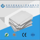 A4/A3 Copy Paper, Office Paper with 80/75/70 GSM