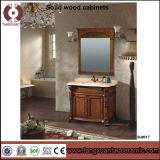 Vintage Style Bathroom Cabinet (B-8017)