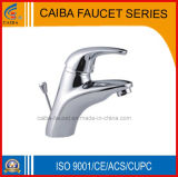 Single Handle Basin Faucet (CB-11101)