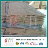 Mil 7 Hesco Barriers / Military Sand Wall Hesco Barrier