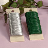 High Quality PVC Coated Florist Wire (manufacturer)