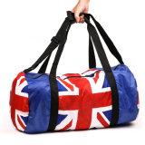 Adjustable Shoulder Strap Soccer Bag for Outdoor Sports