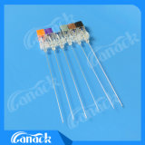 Medical Disposable Pencil Point Spinal Needle
