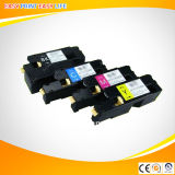 Premium Quality Color Toner Cartridge C205 for Xerox Cp205