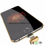 Wireless Phone Charger Power Battery Case Backup Power Bank