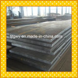 Steel Plate Prices, Carbon Steel Plate