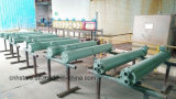 Shell and Tube Seawater Cooled Condenser