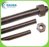 Threaded Rod (M5-M100)