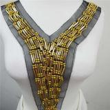 Fashion Hot Sale Necklace 2014 (HMC092)