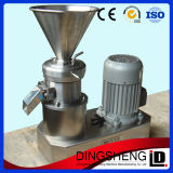 Full Stainless Steel Tahini Sesame Paste Making Machine