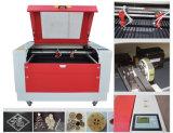 New Model CO2 Double-Head Laser Machine (XZ1280/1290/1390/1590/1612)