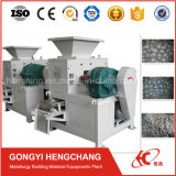 Ce and ISO Approved Nickel Powder Briquette Machine