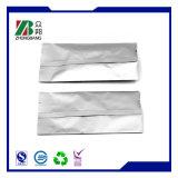 High Temperature Resistant Heat Seal Aluminum Foil Sterilization Retort Pouch