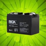 12V100ah SLA Battery UPS Battery Storage Battery