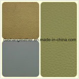 Technical Artificial PVC Leather for Sofa, Chair