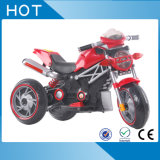 Factory Supply Kids Mini Electric Motorcycles Made in China