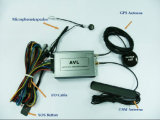 Vehicle GPS Tracker (AVL05-New)