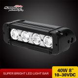 40W LED Truck Driving Lights 4X4