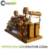 500kw Diesel Generator Set for Sale