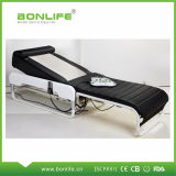 3D Luxury Thermal Jade Massage Bed