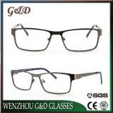 New Stainless Glasses Frame Eyewear Eyeglass Optical