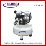 CE SGS 35L 800W Oil Free Air Compressor (GD70)