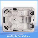 Mini SPA Equipment Factory Portable Hot Tub/Outdoor SPA Sizes (JY8013/JY8012/JY8017/JY8018/JY8003)
