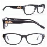 Full Rim Frame/ Women′s Style / New Arrival Eyeglasses (3150)